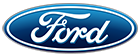 new ford prices