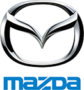 new mazda prices