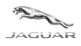 new jaguar prices