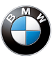 new bmw prices