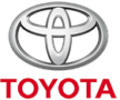 new toyota prices