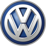 new volkswagen prices
