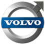 new volvo prices