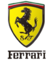 new ferrari prices