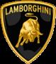 new lamborghini prices