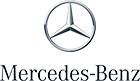 new mercedes-benz prices
