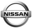 new nissan prices