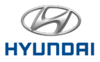 new hyundai prices