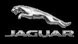 new jaguar prices