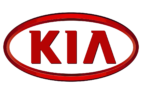 new kia prices