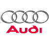 new audi prices