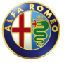 New Alfa Romeo Prices