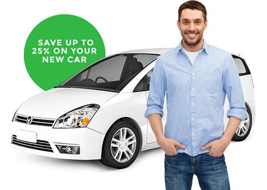 Australian Car Fleet Sales Private Fleet Pricing In Australia