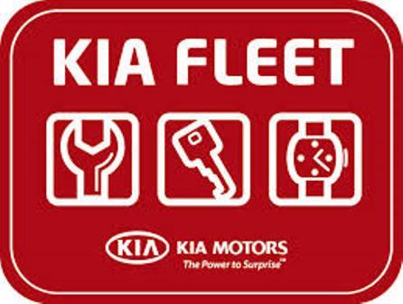 Best New Kia Prices